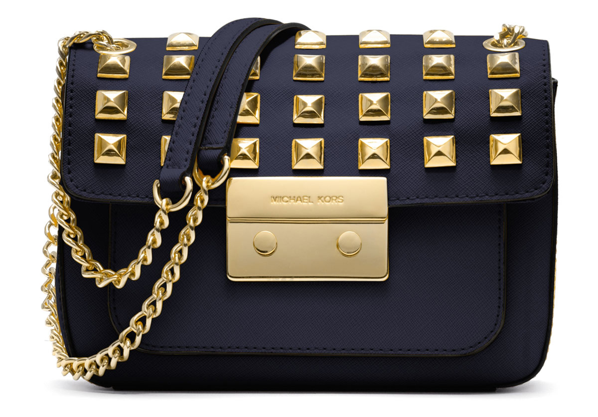 Michael Kors Sloan Bag Replica