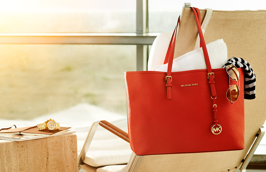 b4669554bed1 Michael Kors Tote Replica Cheap Offer Online