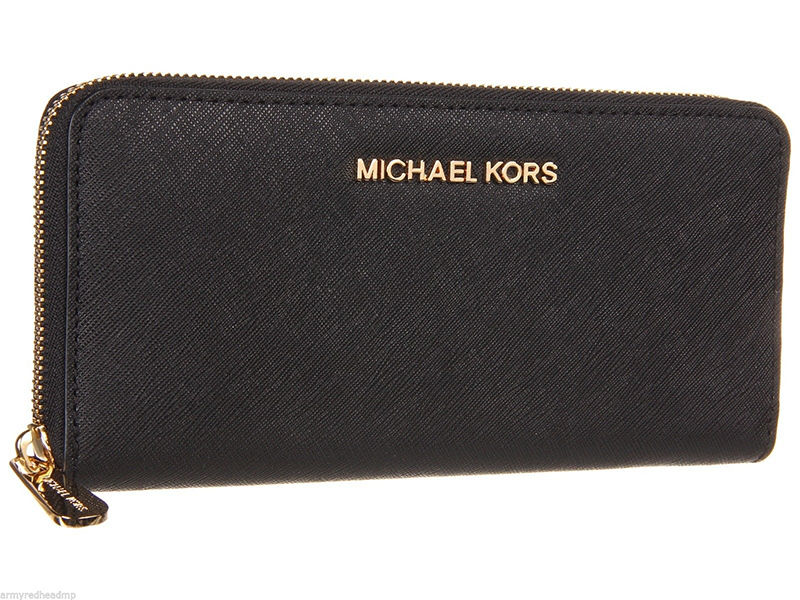 Michael Kors Wallet Replica