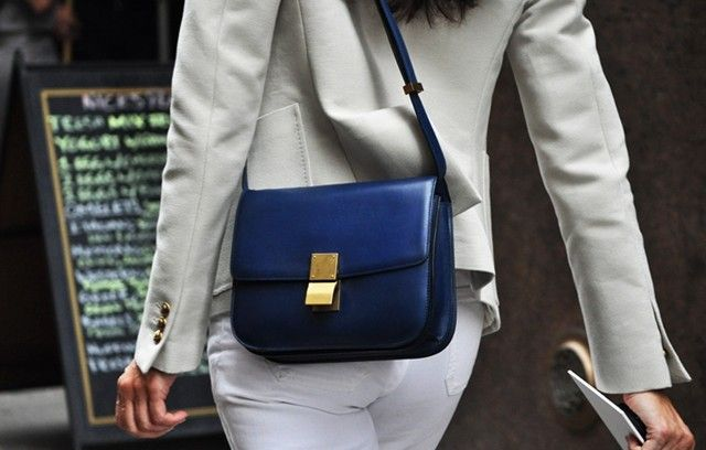 buy celine bag - Celine Box Bag Replica Online Shop