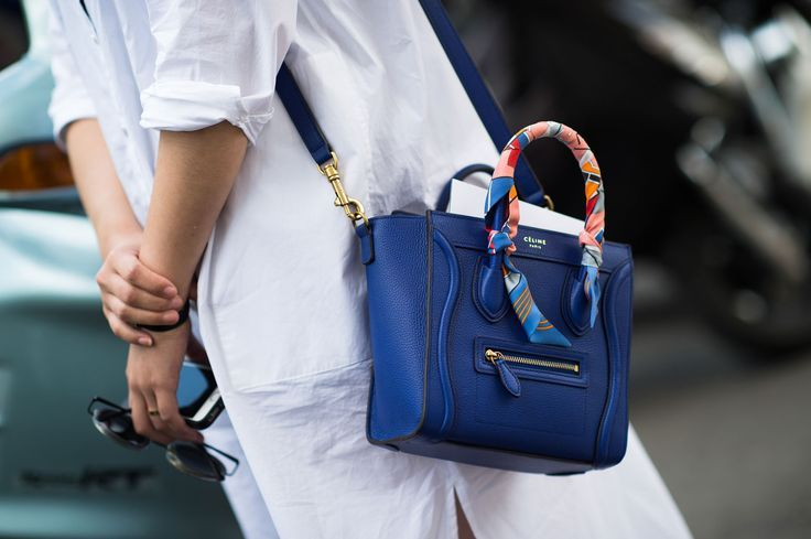 best replica celine bags